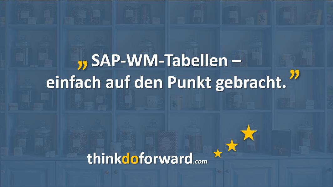 sap_wm_tabellen