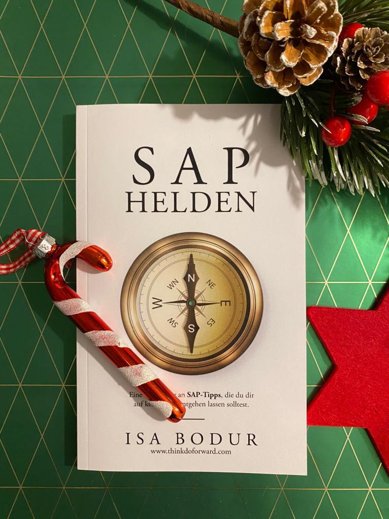 sap_helden_noel