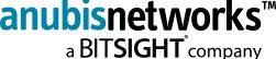 anubisnetworks-logo