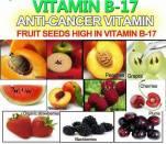 Vitamin B-17