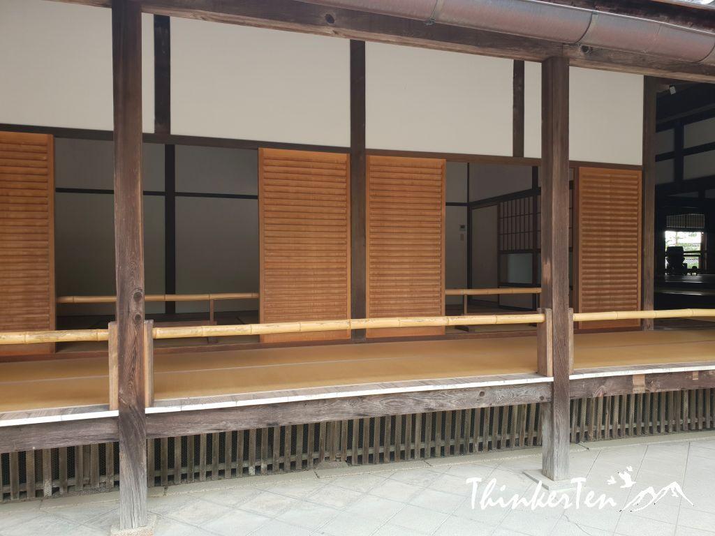 Tenryuji Zen Buddhist Temple in Arashimaya Kyoto - Top 13 things you need to know before you visit.