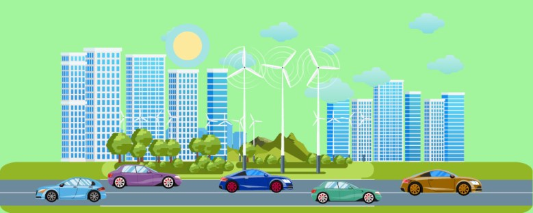 3. Finding the Perfect Electric Car for You