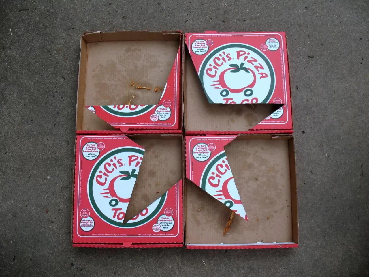 pizzeria marketing, pizzeria marketing miami, the best pizza marketing
