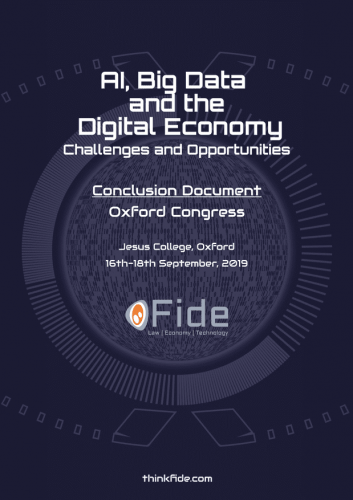 Oxford document cover ai big data and the digital economy conclusion document_1 (1)