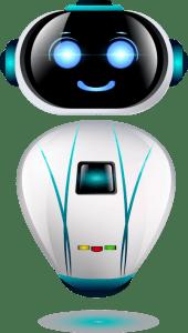 Robot A Robotiuris min