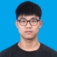 Xiao BAIYANG incontri digitali globali 1x1