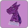 Purple Thinky