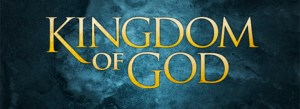 Kingdom_of_God-960x350