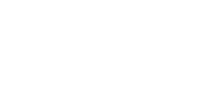 GPA-logo---mobile-white