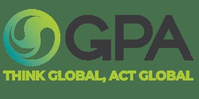 GPA-website---mobile