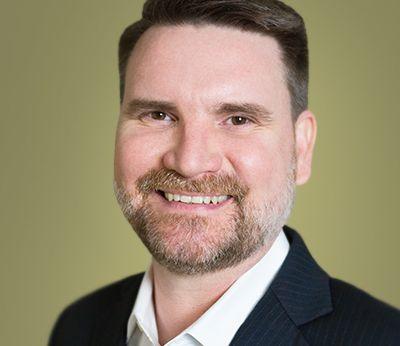John-Bailey-Whitlock-VP-Technology-USA