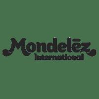 Small---Mondelez