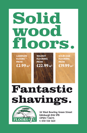 shavings-ad.jpg