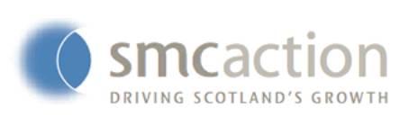 smcaction-logo.jpg