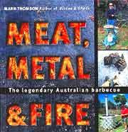 meat-notmetal_earth