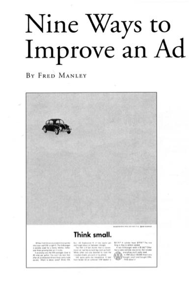 9 ways to improve an ad_1255003281426