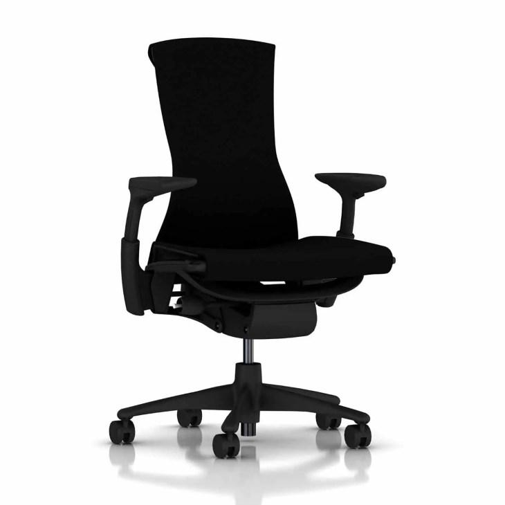 Herman Miller Embody Chair 1024x1024