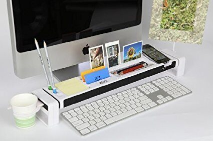 Cyanics Istick Desktop Organizer 1175363