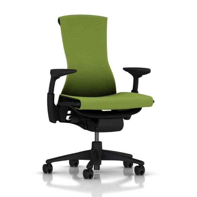 Herman Miller Embody Chair Think Home Office 1024x1024 6786834