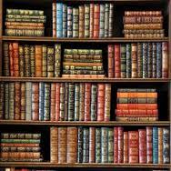 interesting-books