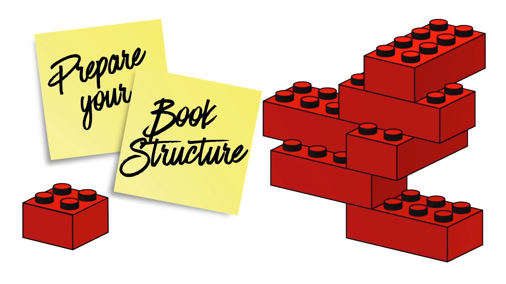 The Structure Workshop