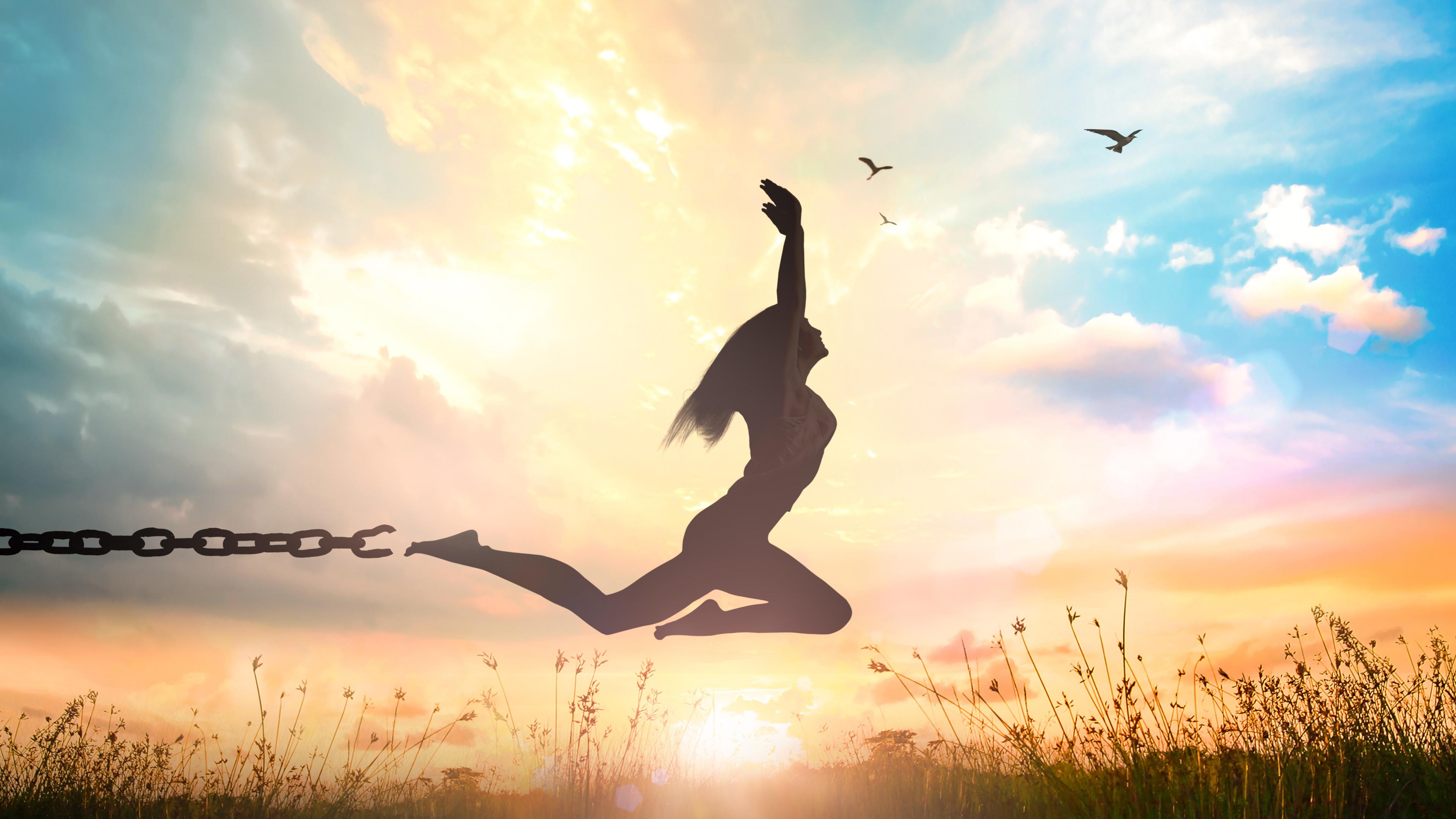 Eliminate Your Inner Guilt Amp Shame To Access Your Full
