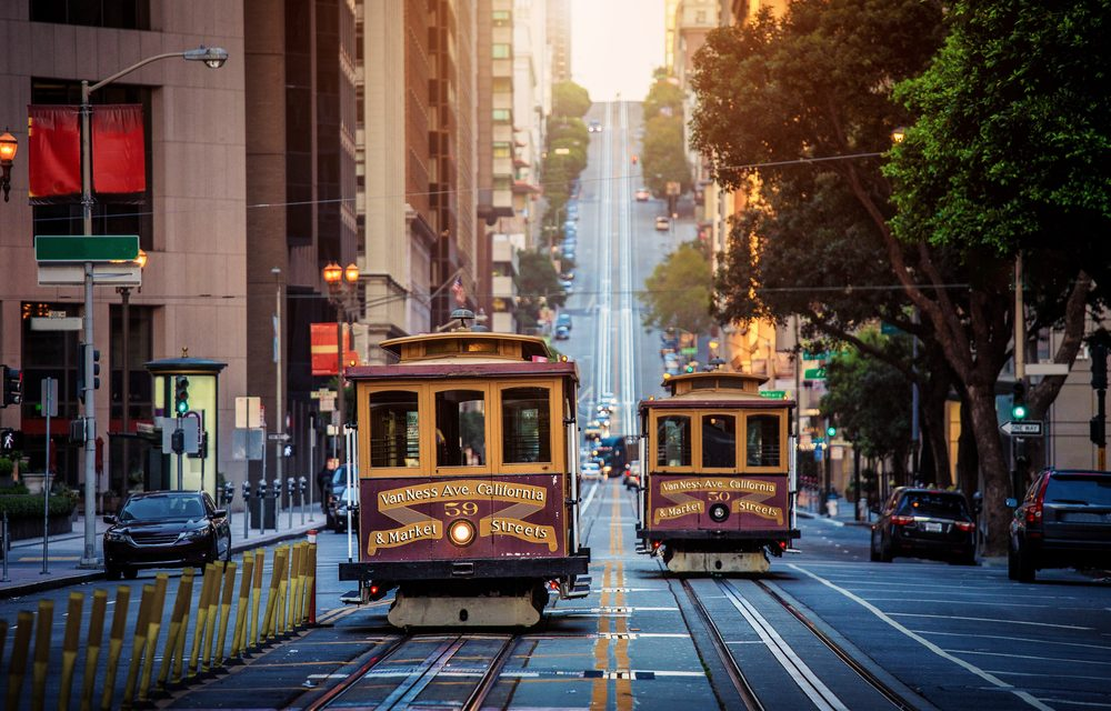 Why I'm Going to AILA's AC in San Francisco and Why You  Should Too