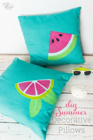 Decorative-Pillows-2