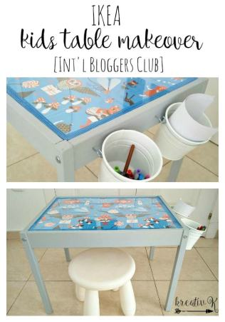 Ikea-kids-table-makeover-Intl-Bloggers-Club-Challenge-kreativk.net_