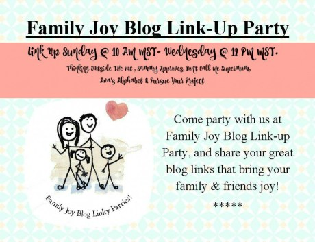 link party invite 2