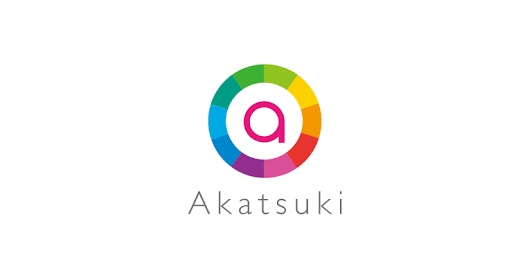 アカツキ2019年第1Q決算発表!