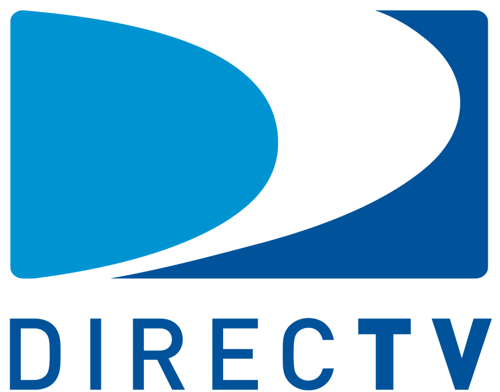JOBS IN CALI: Animation Supervisor, DIRECTV (Los Angeles, CA)