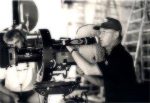Richard-Taylor-Shooting