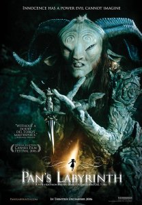 Pan-s-Labyrinth-poster-guillermo-del-toro-8597009-630-900