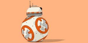 BB-8 Rig