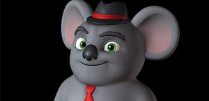 Koala Bob Rig By Josh Sobel