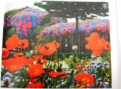 Avant Gardeners by Tim Richardson - Image 2