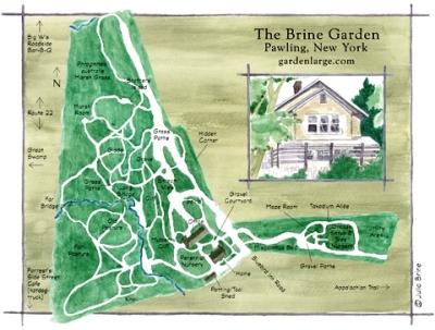 Nine Questions - Duncan Brine - Image 6