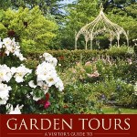 Cover Garden Tours copyright Abby Jury