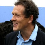 Monty Don on thinkingardens