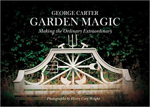 George Carter Garden Magic 515doLa-G7L._SY353_BO1,204,203,200_