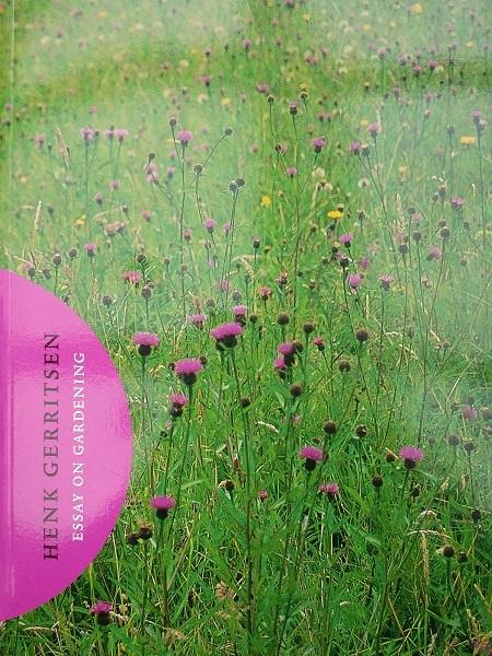 essay on gardening by henk gerritsen reviewed by catharine howard essay on gardening on thinkingardens 1 20170328 151737