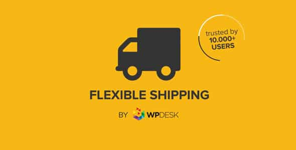 Flexible Shipping Pro 1120 WooCommerce Table Rate Shipping