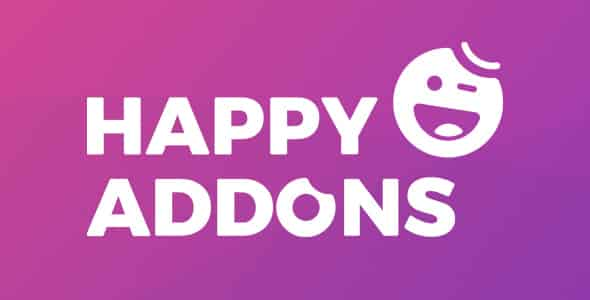 Happy Addons for Elementor Pro 190 Nulled Free 2142