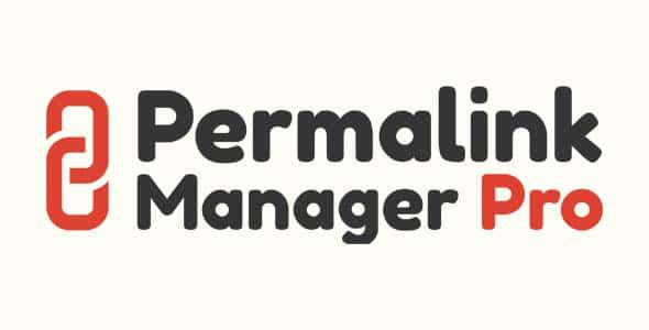 Permalink Manager Pro 2291 Nulled Wordpress Permalink Plugin