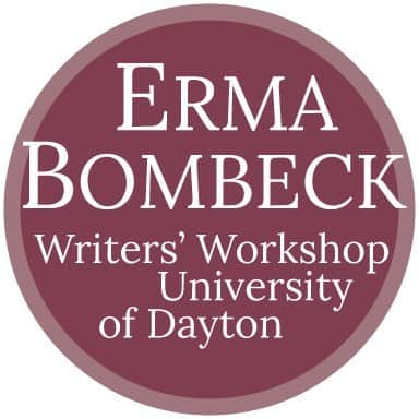 Erma Bombeck Workshop Starts Today