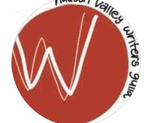 Thanks to Hudson Valley Writers' Guild for Their Support!