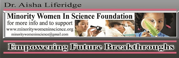 Minority Women in Science Foundation