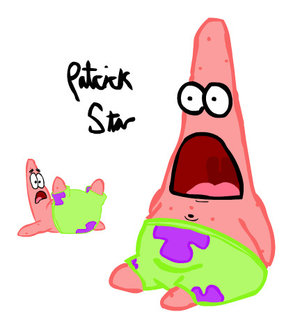 the_true_patrick_star_by_jellyrollpudding