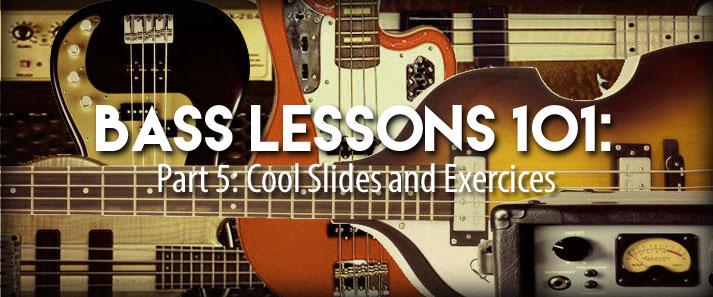 Bass-lesson-5